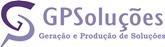 GPSoluções - Geração e Produção de Soluções em TIC